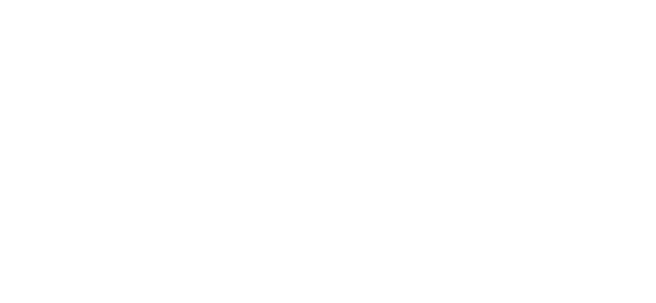 Threshold Climbing, Fitness & Yoga Gym