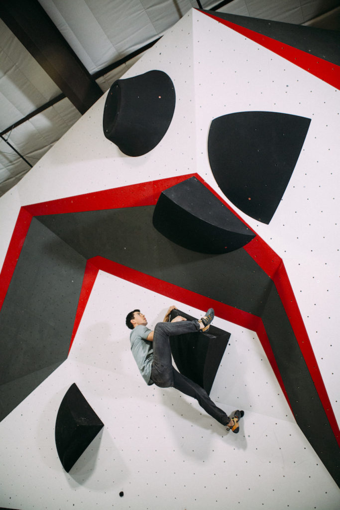Treatment-for-Depression-Climbing