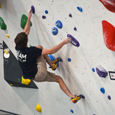 bouldering-climber-threshold