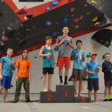 climbing-comp-winners